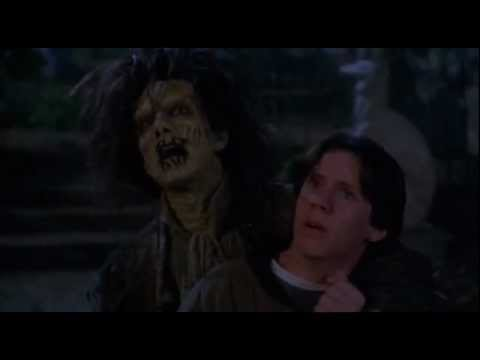 Hocus Pocus: Billy Insults Winifred