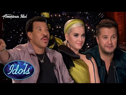 American Idol 2020 All Duets Performances From Genre Week Season 3 | Idols Global