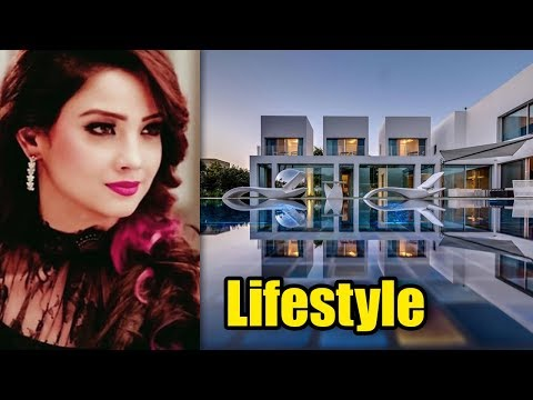 Adaa khan Lifestyle | House | Family | Boyfriend | Net Worth | Salary | Biography 2018