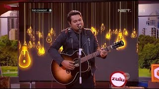Video Special Performance - Virgoun - Bukti MP3, 3GP, MP4, WEBM, AVI, FLV Maret 2018