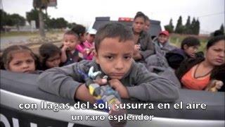Edwin Luna y La Trakalosa de Monterrey  La Bestia Video Lyric