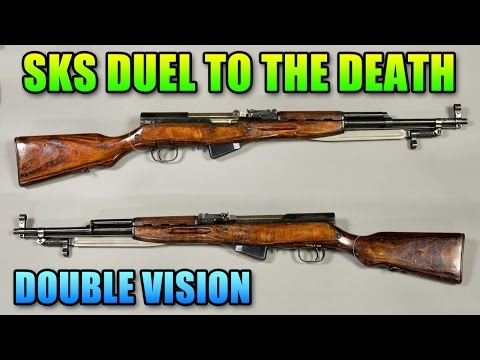 duel - For More Gaming Tips and Tricks, Subscribe ▻ http://bit.ly/1lumAKr BF4 RPK Duel - The Sniper Of LMGs | Double Vision Battlefield 4 http://youtu.be/USdsfzWPGEk Matimio: http://youtube.com/matimi...