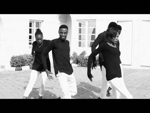 RABABABA-EH, dance cover by the gratitude coza