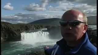 Ten 35 minutowy film pokazuje piękno Wysp Owczych, Islandii oraz Grenlandii. Pokazana jest też Wyspa Ammassalik na...