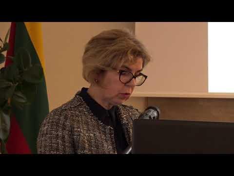 Lietuviškumo paiekšos: Angelės Vyšniauskaitės etnografinis tyrimas Vakarų Gudijoje