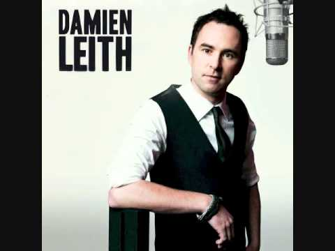 Beautiful (Song) by Damien Leith