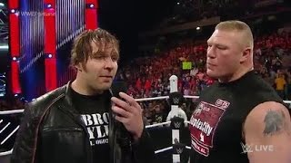Nonton Wwe Raw 8 1 16 Full Show   1st August 2016 Full Show Hq Film Subtitle Indonesia Streaming Movie Download
