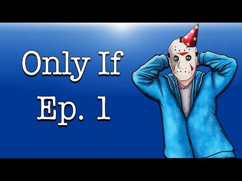 only - Wanted to play something different :) Hit the like button if you enjoyed! Want some Delirious Loot? :) US Store: http://h2odelirious.spreadshirt.com EU Store: http://h2odelirious.spreadshirt.net...
