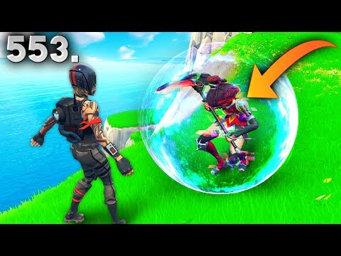 Reddit funny - WHEN YOU GET STUCK IN ANOTHER DIMENSION..  Fortnite Daily Best Moments Ep.553 Fortnite Royale Funny