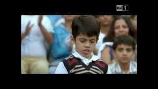 Nonton Stelle Sulla Terra   Storia Di Un Bambino Dislessico Ita film completo Film Subtitle Indonesia Streaming Movie Download
