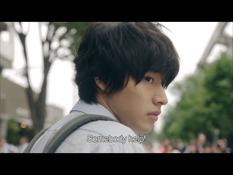 Good Doctor  【Fuji TV Official】