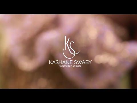 Kashane Swaby - Womens Wear - Spring / Summer 2021 Campaign