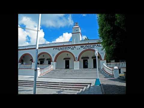 tetecala morelos - Imagenes de la ciudad de Tetecala, Morelos en el centro y la parroquia.