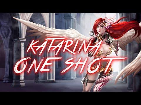 Thumbnail for video KeYLJpIYuYo