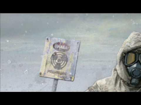 idoleast - august (видео)