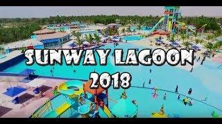 Video Sunway Lagoon Karachi Water Park 2018 MP3, 3GP, MP4, WEBM, AVI, FLV Juli 2018