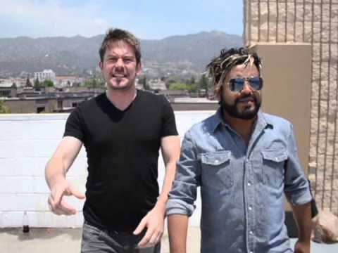 Kristoff and diablito se toman una coca cola con mentos  - Thumbnail