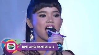 Video SEDAPP BETULL!!! Goyang Cobra Nimas Lah yang Ditunggu-Tunggu | Bintang Pantura 5 MP3, 3GP, MP4, WEBM, AVI, FLV Oktober 2018