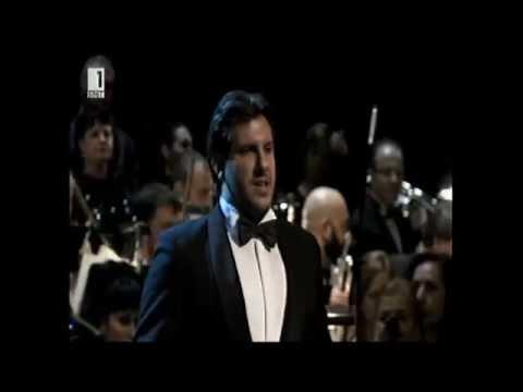 """Otello – """"Niun mi tema"""""""