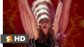 Nonton Wanderlust (2012) - Tripping Your Balls Off Scene (7/10) | Movieclips Film Subtitle Indonesia Streaming Movie Download