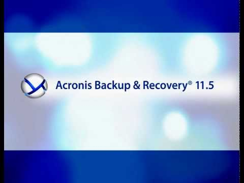 Best free data recovery software 2012