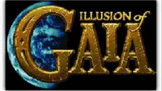 Download Lagu BGMusic #44 - Illusion of Gaia - In The Earthen Womb Mp3