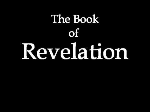 revelation - 
