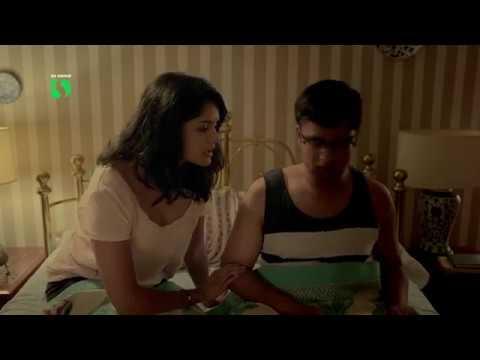 #PranJaayeParPulseNaJaaye – Bedroom