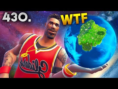 Fortnite Daily Best Moments Ep.430 (Fortnite Battle Royale Funny Moments)