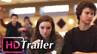 Nonton Ansel Elgort Beats Up A Bully    Men  Women   Children Trailer  Hd Film Subtitle Indonesia Streaming Movie Download