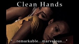 Nonton Clean Hands   Short Film Film Subtitle Indonesia Streaming Movie Download
