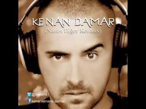 Radyo Umraniye KENAN DAMAR ALPER ÇÖMLEK - BEN SENİ SEVDİĞİMİ 2014