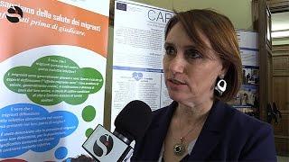 Migrazione e salute, l'INMP fa un bilancio del progetto CARE