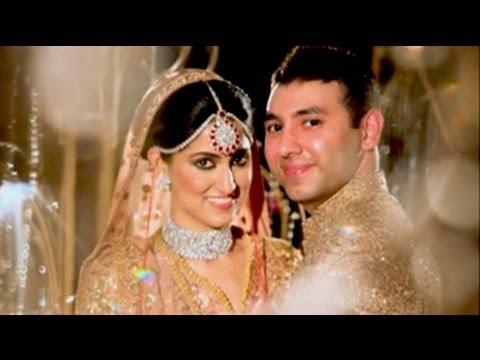 Band Baajaa Bride: Shivani and Jatin's long distance love