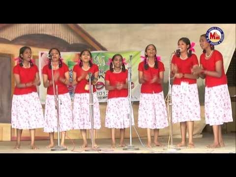 Video Naadan Paattu 13 - Alappuzha Neelippenne download in MP3, 3GP, MP4, WEBM, AVI, FLV January 2017