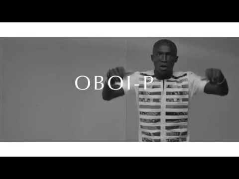 Konongo Kaya feat. Kwaw Kese - Oboi-P (Official Video)