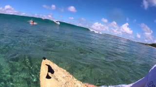 Nonton Maldive Surfing 2014 With Barton Lynch   The Perfect Wave Film Subtitle Indonesia Streaming Movie Download