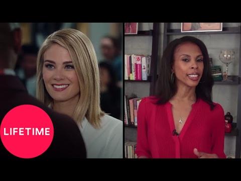UnREAL: CrescentSpeak Recap (Season 2, Episode 5) | Lifetime