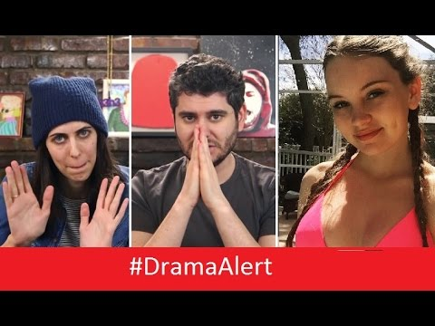 H3H3 Lawsuit Update! #DramaAlert ASMR Darling HACKED by CRAZY X Boyfriend!
