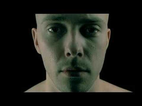 Tekst piosenki Black - Leave yourself alone po polsku
