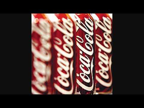 Coke 2011 Cola