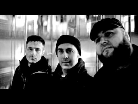 Stars Crusaders-╬ Aeterna ╬ [Nordika Remix]
