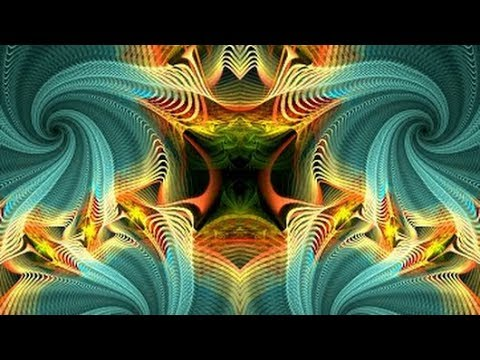 Video NEW 2016 Psychill  Psychedelic 3D Visual Progressive Trippy Music Mix download in MP3, 3GP, MP4, WEBM, AVI, FLV January 2017