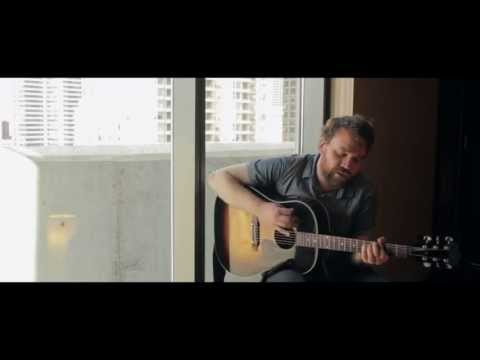 Frightened Rabbit - Candlelit [Acoustic]