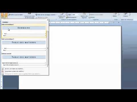 Comment ouvrir word 2007 avec word 2003 la r ponse est - Ouvrir document open office avec word ...
