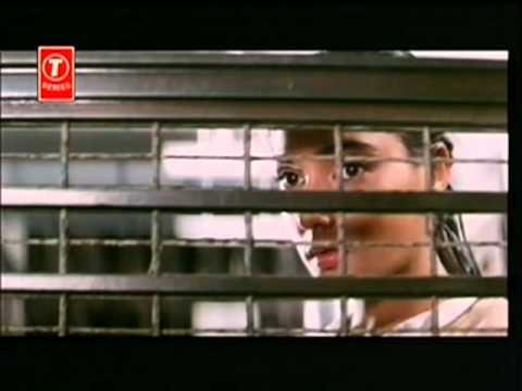 Dheere Dheere Se Meri Zindagi Mein Aana (Full Song) | Aashiqui | Rahul Roy, Anu Agarwal