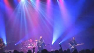 Video Pardubice 29/10/2011