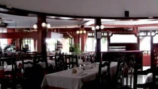 Se vores film fra Hotel Bahia Palma Nova på Mallorca. Se mere om Hotel Bahia Palma Nova og bestil her: ...