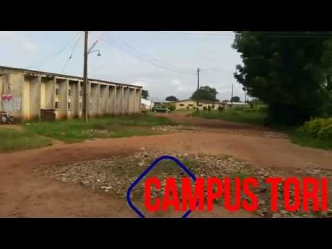 Campus Tori: Campus Life #Life in the Hostel. A must watch for all students!!