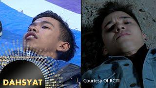 Video Parody lucu Mondy & Boy 'Anak Jalanan', Dede & Anwar [Dahsyat] [30 Nov 2015] MP3, 3GP, MP4, WEBM, AVI, FLV April 2018